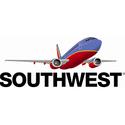 Southwest: Flights Starting at $49