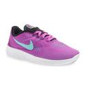 Nike Free RN Running Shoe - Big Kid