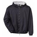 Men's RedHead Tourney II Jacket
