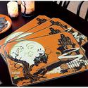 Pottery Barn Kids' Sale on Halloween Items