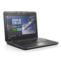 "Lenovo ThinkPad 11.6"" Laptop"
