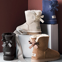 The Walking Company: Up to 67% OFF UGG Shoes