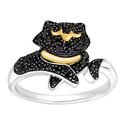 Jewelry.com: Up to 35% OFF Brad's Spooky Styles