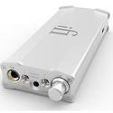 iFi Micro-iD SD Portable Headphone Amplifier