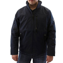 Tumi Men's Micro Bonded Jacket