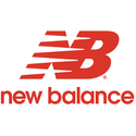 New Balance: 15% OFF Sitewide