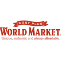 World Market: Extra 30% OFF Sitewide