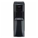 Primo Bottom Loading Hot and Cold Water Dispenser