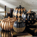Grandin Road Halloween Sale: Up to 30% OFF
