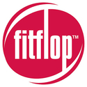 FitFlop Columbus Day Sale: 30% OFF All Boots