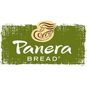$3 OFF Rapid Pick Up Order at Panera Bread