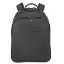 Montblanc Extreme Small Rucksack