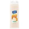 $5 Gift Card w/purchase of 4 Suave Body Wash Bottles
