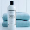 The Laundress Wool & Cashmere Shampoo, 16 fl. oz