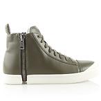Zip Round S Nentesh Sneaker