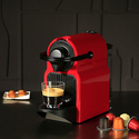Fab: 25% OFF Nespresso Espresso Machines