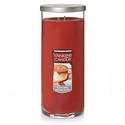 Yankee Candle: $10 OFF Purchases of $10 or more
