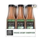 Pure Leaf Iced Tea 12Pk