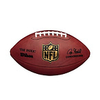 Wilson Official NFL Football
