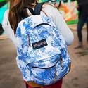 Nordstrom Rack: Up to 25% OFF Select JanSport Backpacks
