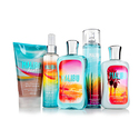 Bath & Body Works: Free Full Size Item with Purchase of $10