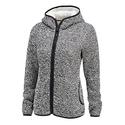 Merrell Women's Transition Sherpa Sweater