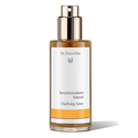 Dr. Hauschka 15% OFF with Select Skincare Products