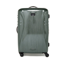"Tumi Medium Trip 28"" Packing Case"