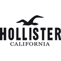 Hollister Clearance: 50-70% OFF