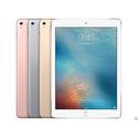 Apple 9.7 inch iPad Pro Wifi Tablet