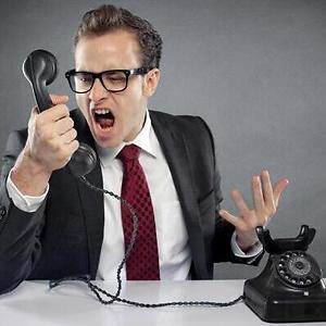 手把手教你打银行后门电话,分分钟翻盘