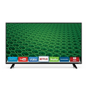 VIZIO 70 Inch LED Smart TV D70-D3 HDTV