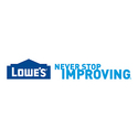 Lowe's CA: Up to 15% OFF Sitewide