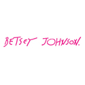 Betsey Johnson Friends & Family Sale: 30% OFF Sitewide