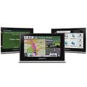 "Garmin nüvi 6"" GPS Navigation Systems from $159.99"