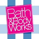 Bath & Body Works: 6 Hand Soaps on Sale for $24