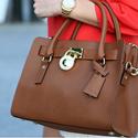 Macys: Extra 30% OFF Sales & Clearance Handbags