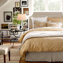 Pottery Barn: Extra 20% OFF Clearance Items