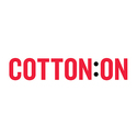 Cotton On: Select Women's Clothing & Accessories Start from $2.00