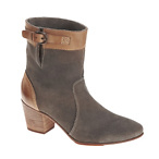 Nell Ankle Boot