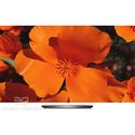 LG OLED55B6P Flat 55-Inch 4K Ultra HD Smart OLED TV