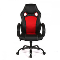 BestOffice High Back Race Car Style Gaming Chair