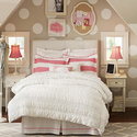 Pottery Barn Teen: Extra 30% OFF Clearance Items