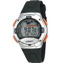Casio Mens W753-3AV Sport Watch