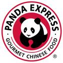 Panda Express: $3 OFF $5 Online Order
