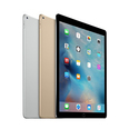 Apple iPad Pro 128GB 12.9'' Wi-Fi + 4G LTE Dual-Core iCloud 8MP Camera Tablet