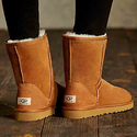 Nordstrom Rack: Select Winter Boots On Sale Up to 52% OFF