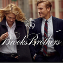 Brooks Brothers: Up to 70% OFF Online Clearance