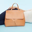 SSENSE: Select Mansur Gavriel Handbags from $285
