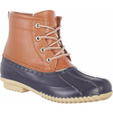Dept 222 Womens Landon Rain Boots